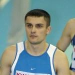Роман Маренков